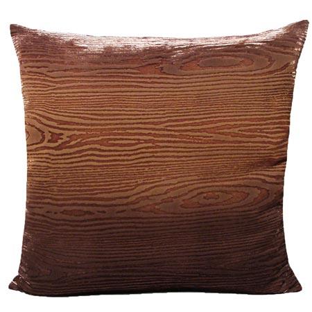 Woodgrain Velvet